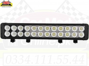 Bar Light 12 LED