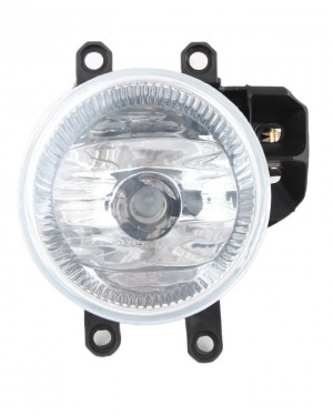 Toyota Corolla Pentair Fog Light TY-544AL – Model 2014-2017