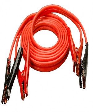 Heavy Duty Booster Jump Start Cable