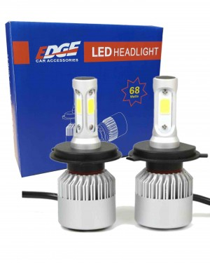 LED Lamp Edger 68w