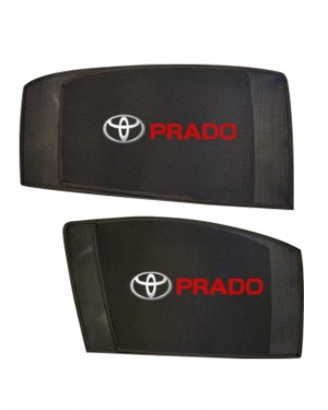 Pack Of 8 For Toyota Prius - Deal # 65