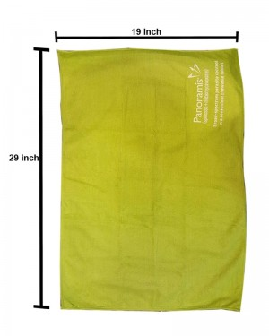 Car Fiber Cloth