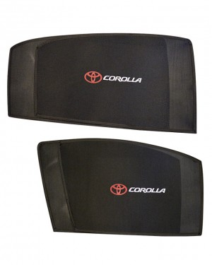 Pack Of 8 For Toyota Corolla 2009 to 2010 - Deal # 26