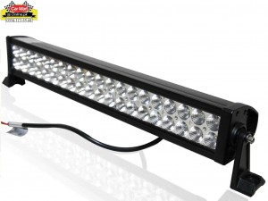 Bar Light 40 LED