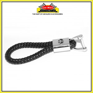 Toyota rope Keychain - High quality creative design Toyota Rope Keychian
