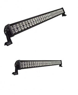 180w SMD Bar Light - 2.5 Foot 31inch